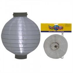 20CM LED Lantern 1 pce