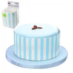 100CM Cake Wrapper