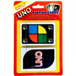 Playing Cards-2pk