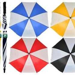 Umbrella & Poncho